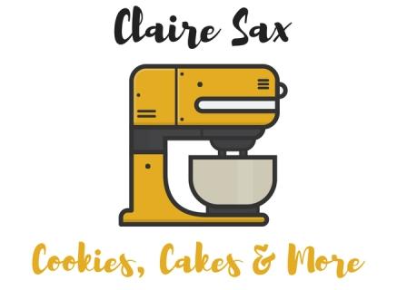 Claire Sax