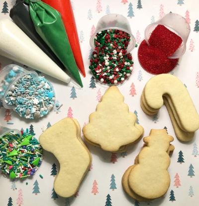 cookiekit