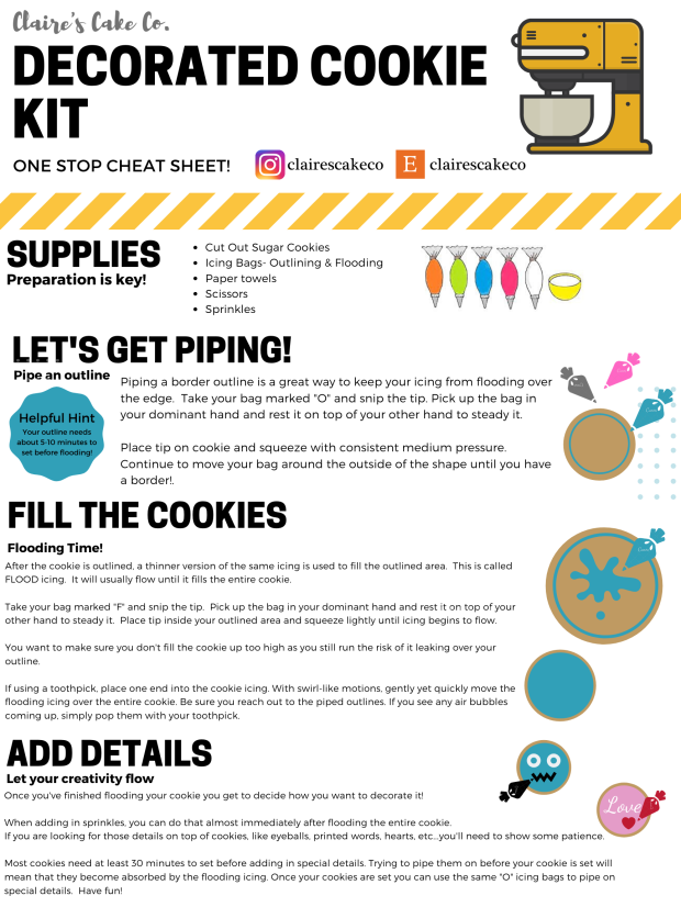 Copy of Claire's Cookie Cheat Sheet.png